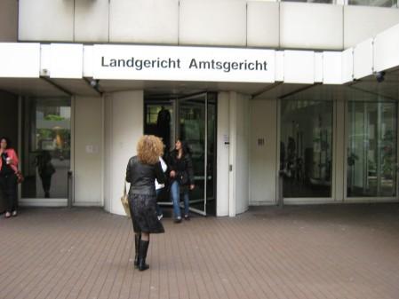 IMG_0433 das Löcheln AG Köln