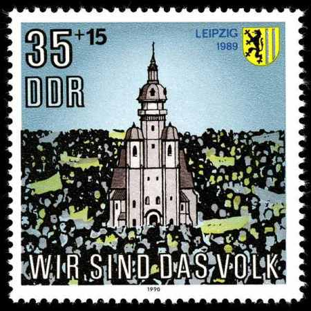 598px-Stamps_of_Germany_(DDR)_1990,_MiNr_3315